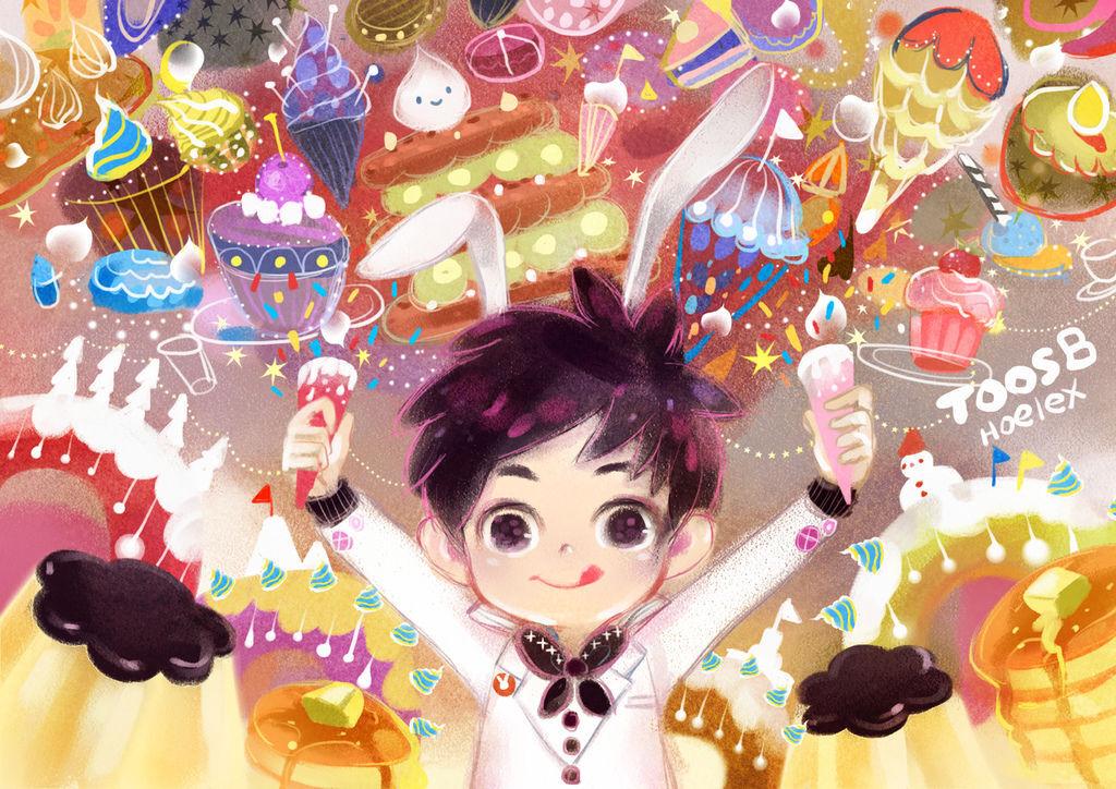 插畫繪本風-ToosB兔司比的甜點世界15.jpg