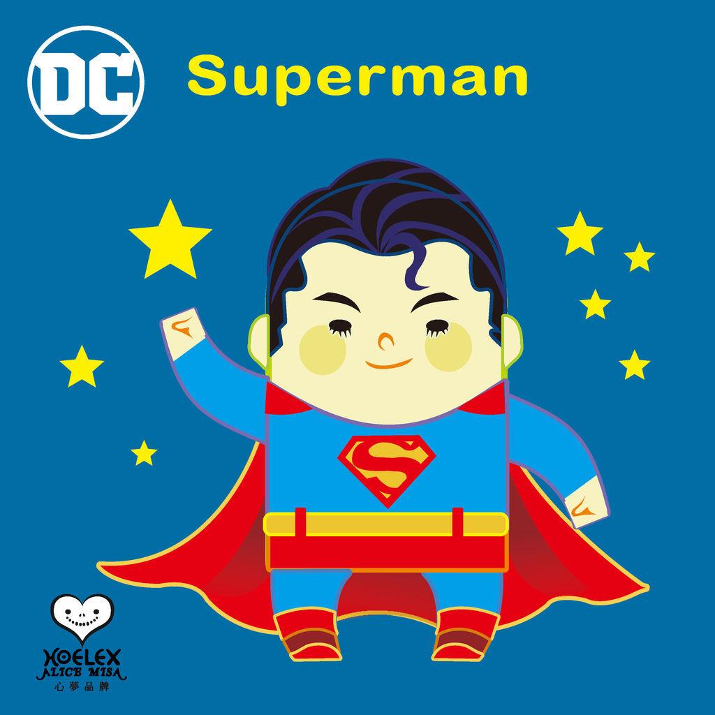 【英雄-DC英雄Comics】_頁面_05.jpg