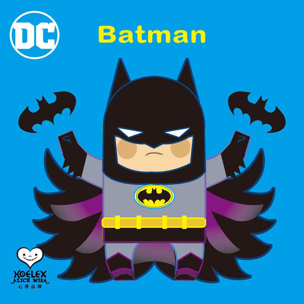 【英雄-DC英雄Comics】_頁面_02.jpg