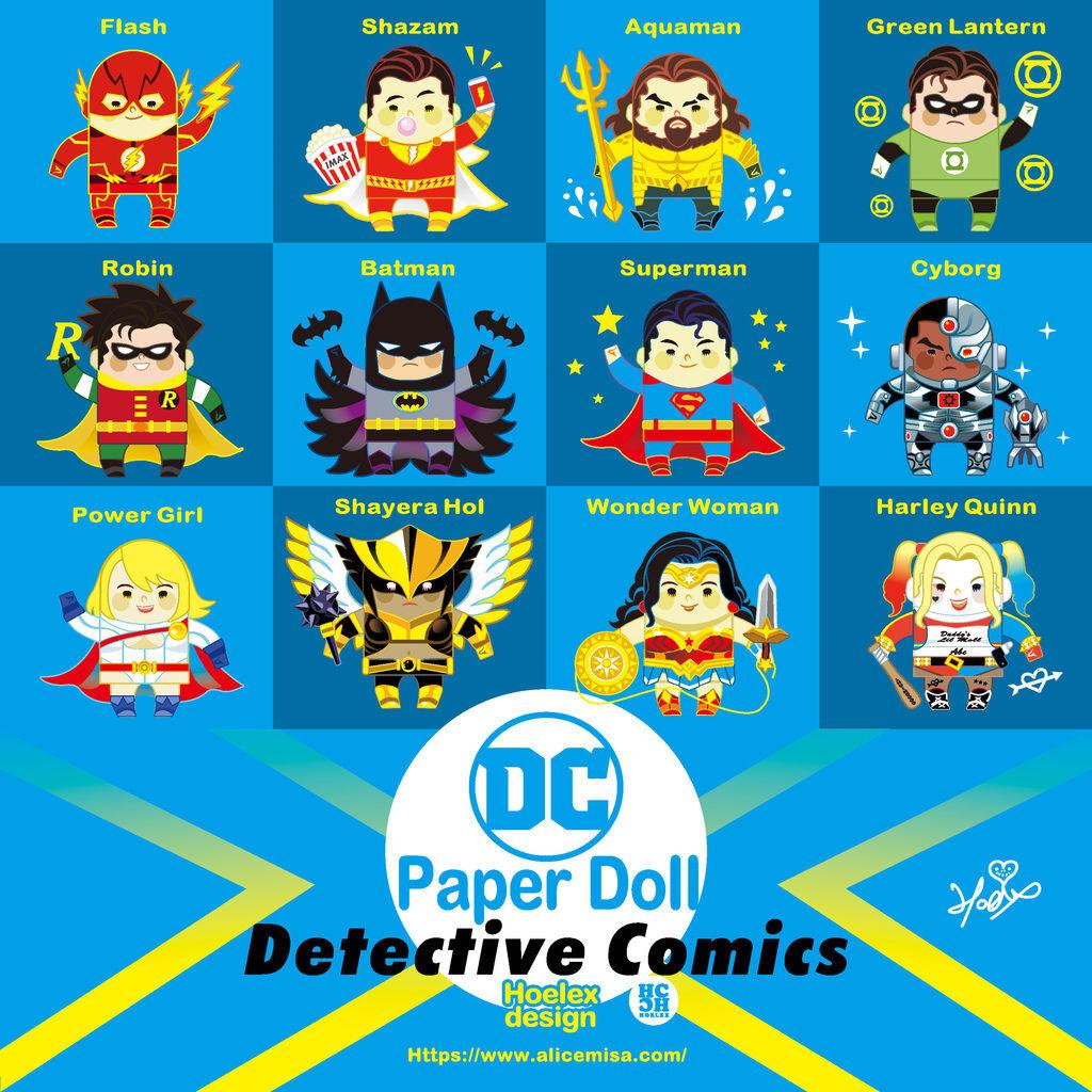 【英雄-DC英雄Comics】_頁面_01.jpg