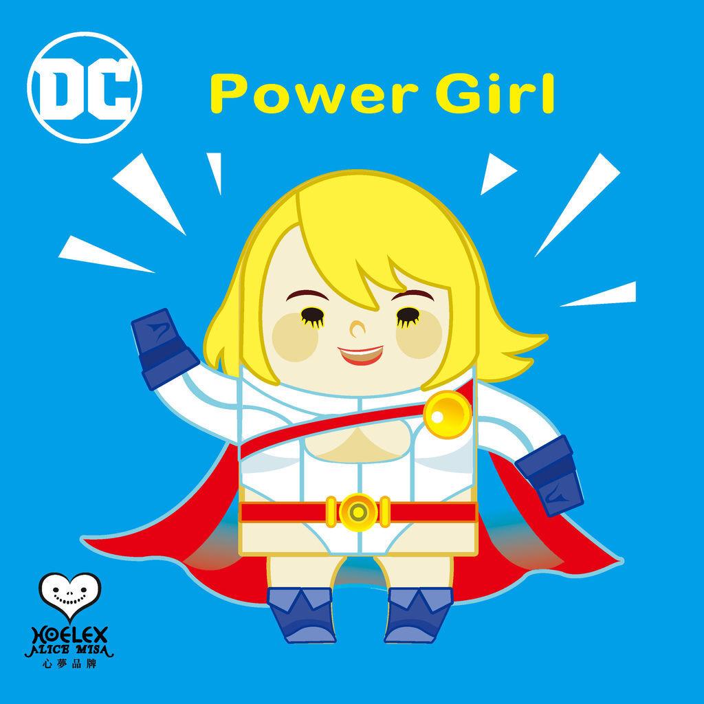 【英雄-DC英雄Comics】_頁面_12.jpg