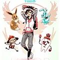 ALICE MISA-兔司比ToosB-寶可夢訓練師11.jpg