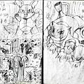 HOELEX神奇寶貝國中歷史10.jpg