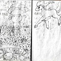 HOELEX神奇寶貝國中歷史15.jpg