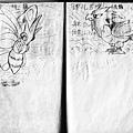 HOELEX神奇寶貝國中歷史26.jpg