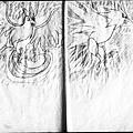HOELEX神奇寶貝國中歷史33.jpg