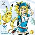 ALICE MISA-愛米莎AmisA-局部設計.jpg
