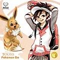 ALICE MISA-兔司比ToosB-局部設計.jpg