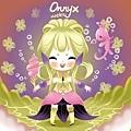 ●自創人物-OnnyX蕅尼茲(墨色鯉魚InkKoi)-HOELEX.jpg