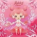 ●自創人物-RubbY蔍匕匕(紅色鯉魚RedKoi)-HOELEX.jpg