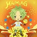●自創人物-HamaG哈瑪奇-HOELEX.JPG