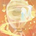 Universe Star 宇宙星球 - 賽黃星-詹勳仁.jpg