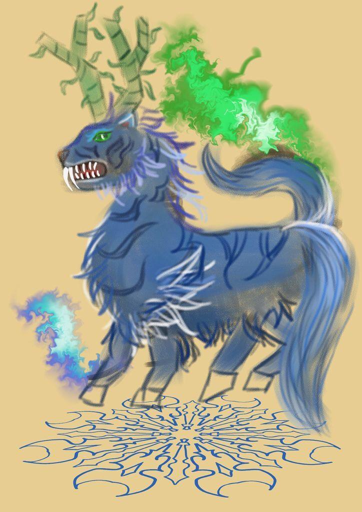 神奇守護幻獸-召喚魔法生物-神屬性-陳昊青-神獸_bak.jpg