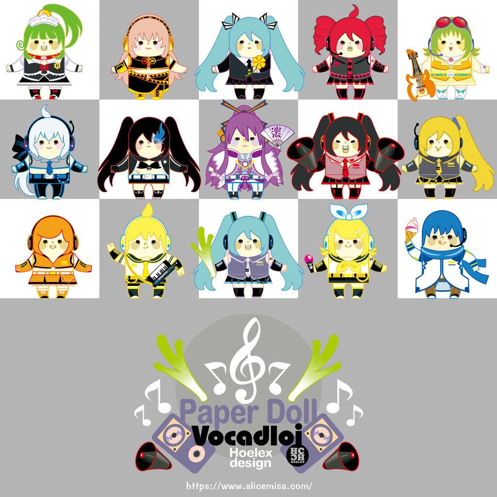 【Vocaloid音樂家族】全部_頁面_01.jpg