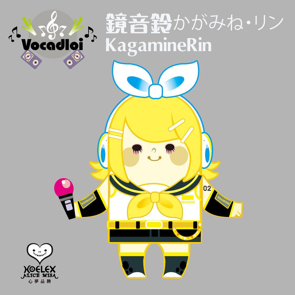 【Vocaloid音樂家族】全部_頁面_03.jpg