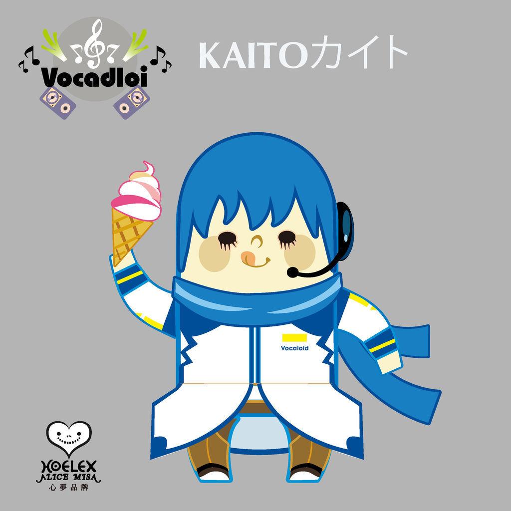 【Vocaloid音樂家族】全部_頁面_05.jpg