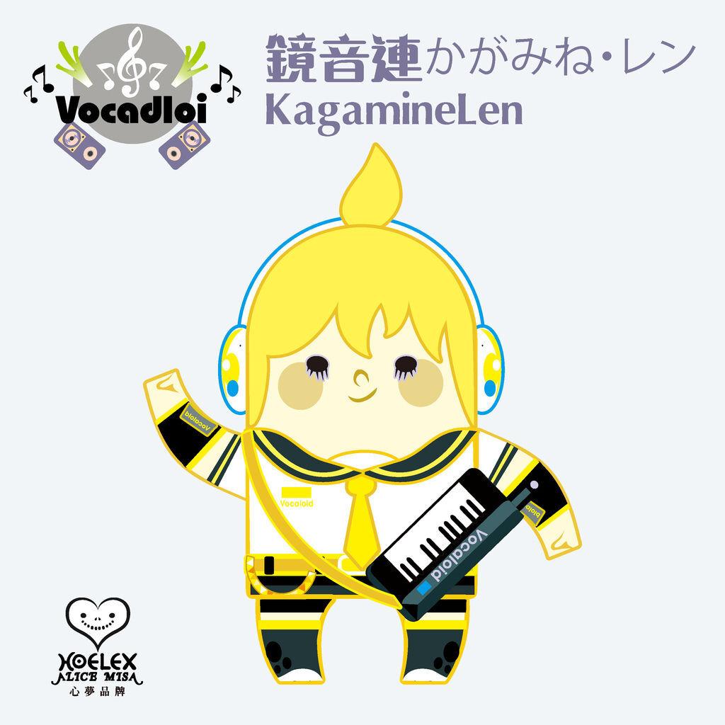 【Vocaloid音樂家族】全部_頁面_04.jpg