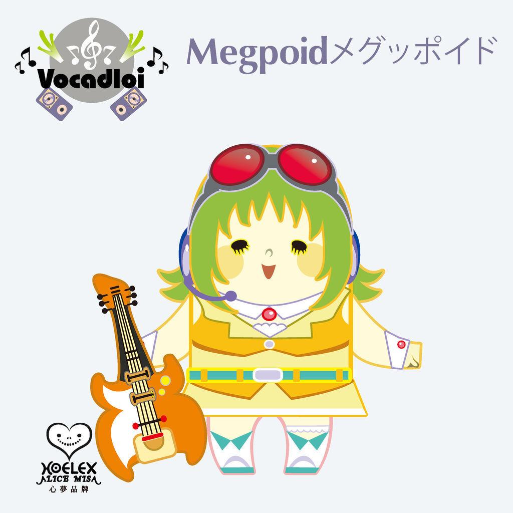 【Vocaloid音樂家族】全部_頁面_10.jpg