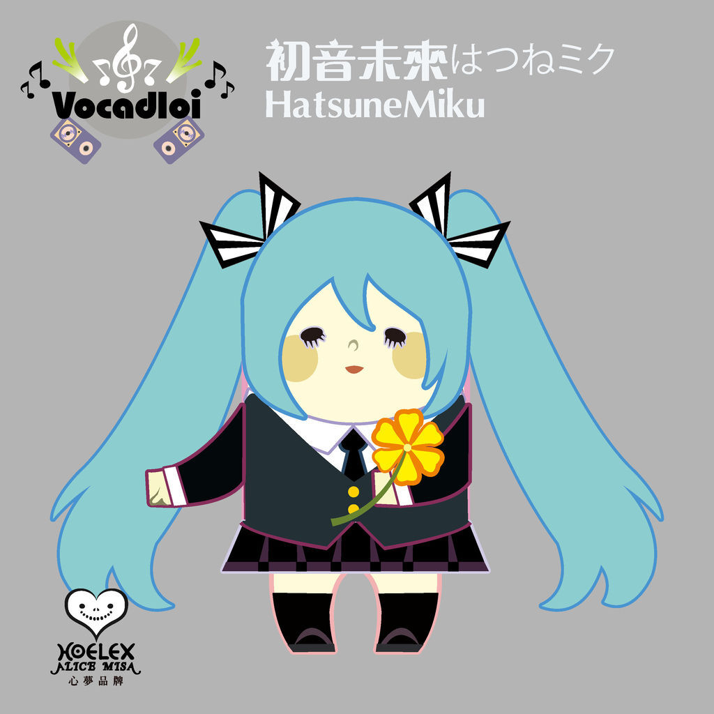 【Vocaloid音樂家族】全部_頁面_15.jpg