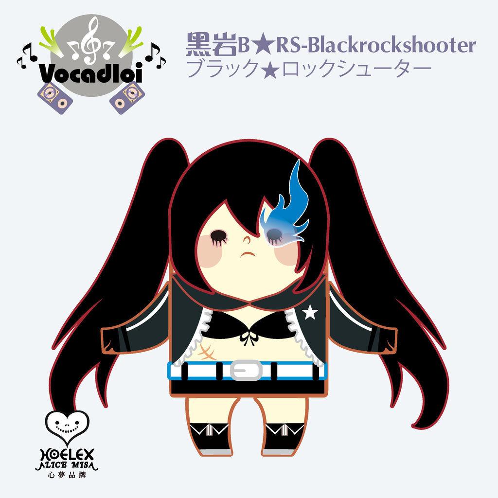 【Vocaloid音樂家族】全部_頁面_14.jpg