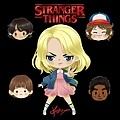 二等身Q版-怪奇物語Stranger Things-Hoelex.jpg