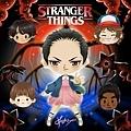 二等身Q版-怪奇物語Stranger Things-Hoelex(黑暗版).jpg