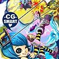 SGSMART.(小).jpg