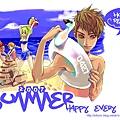 SUMMER(夏日海灘).jpg