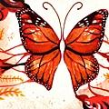 死亡是一隻樺斑蝶(封面).jpg