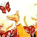 死亡是一隻樺斑蝶(第三章).jpg
