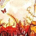 死亡是一隻樺斑蝶(第一章).jpg