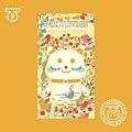 20180524 猫鸡八版系列設計-hoelex_頁面_3.jpg