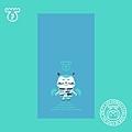 20180524 猫鸡八版系列設計(商品背面)-hoelex_頁面_2.jpg