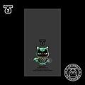 20180524 猫鸡八版系列設計(商品背面)-hoelex_頁面_8.jpg