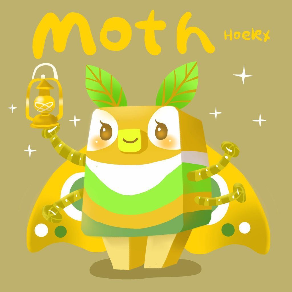 DODO ZOO方塊動物-Moth飛蛾手提燈.jpg