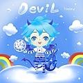 二等身Q版-Alice misA心夢品牌-DeviL白果藍DW-HOELEX(背景).jpg