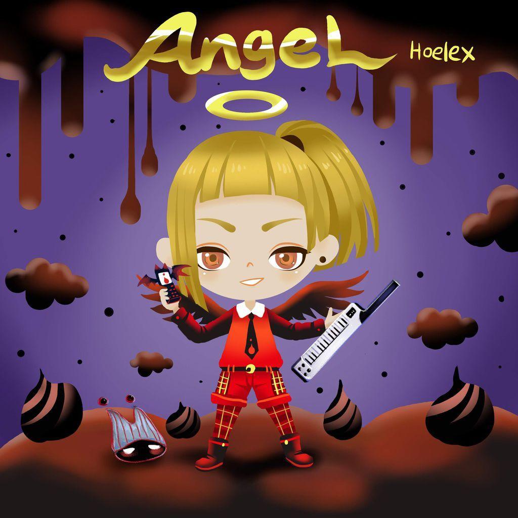 二等身Q版-Alice misA心夢品牌-AngeL黑天力AB -HOELEX(背景).jpg