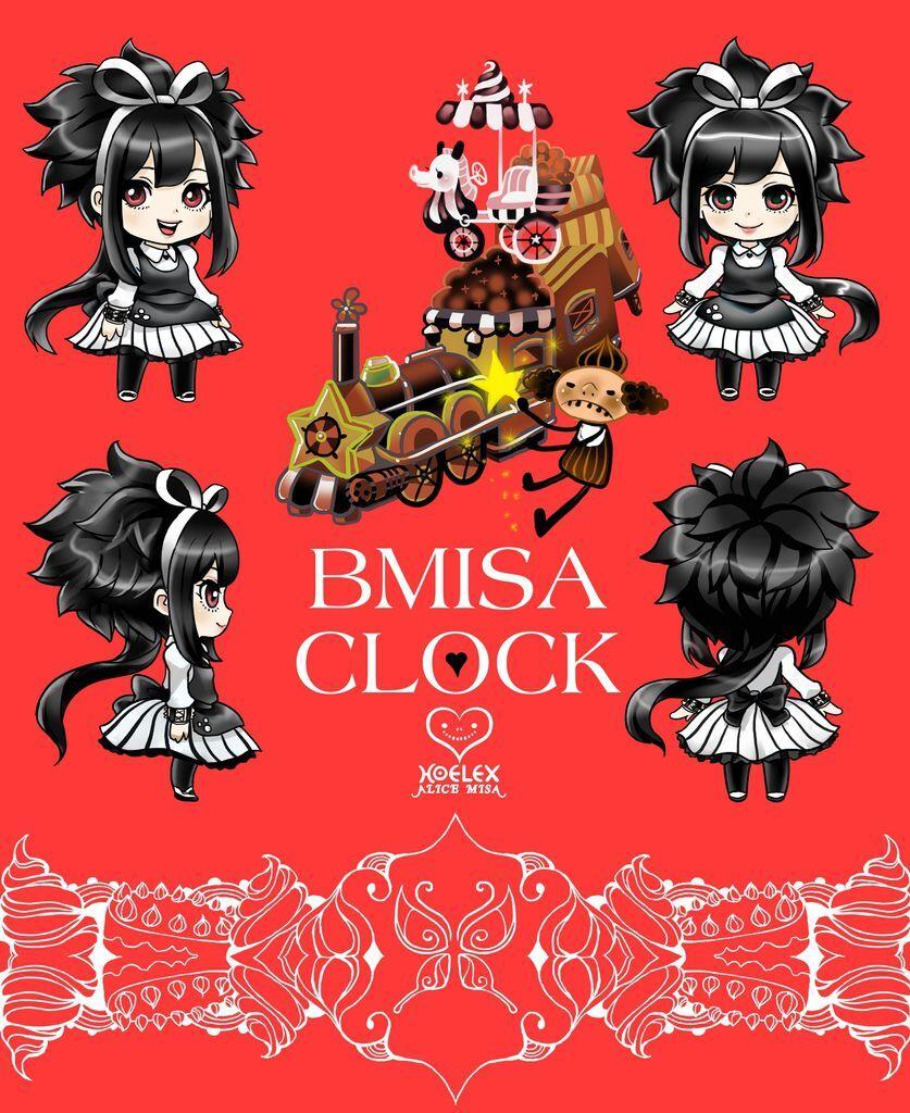 Nendoroid Park-BMISA黑米莎.jpg