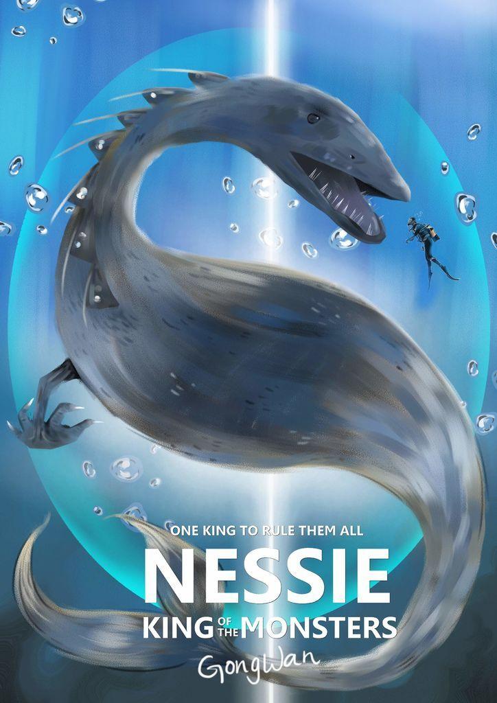 神奇守護幻獸-召喚魔法生物-尼斯湖水怪 Nessel  -  黃芯茹.jpg