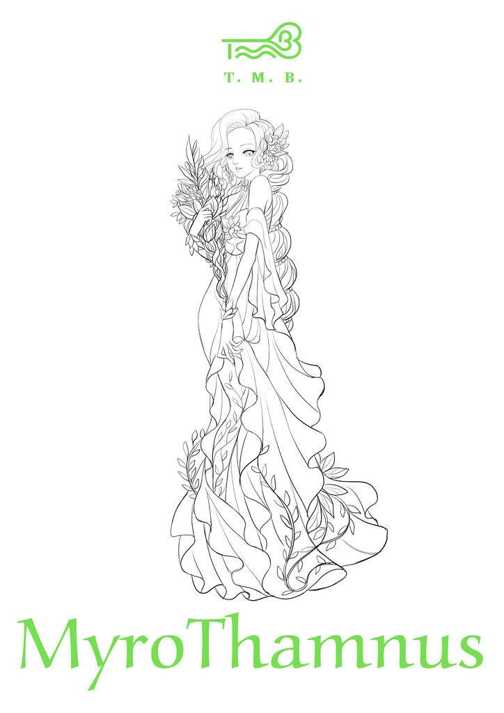 荒漠女神MyroThamnus宓羅木-繪圖記錄-2.jpg
