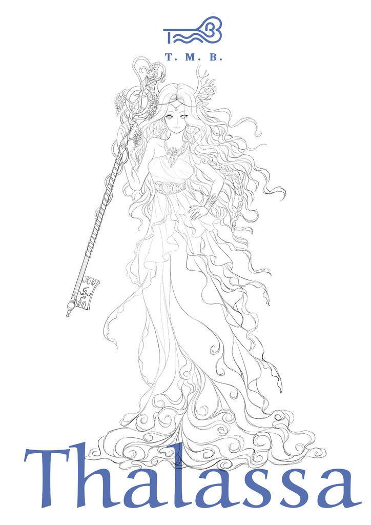海洋女神Thalassa塔拉薩-繪圖記錄-1.jpg