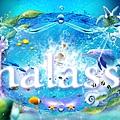 綠魚子-三女神姐妹-背景設計-Thalassa海洋之心A-03.jpg