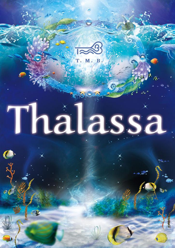 綠魚子-三女神姐妹-Thalassa海洋之心A4設計-4(小).jpg