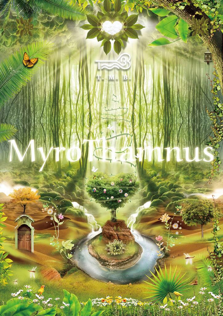 綠魚子-三女神姐妹-MyroThamnus-祕羅之森A4設計-2(小).jpg