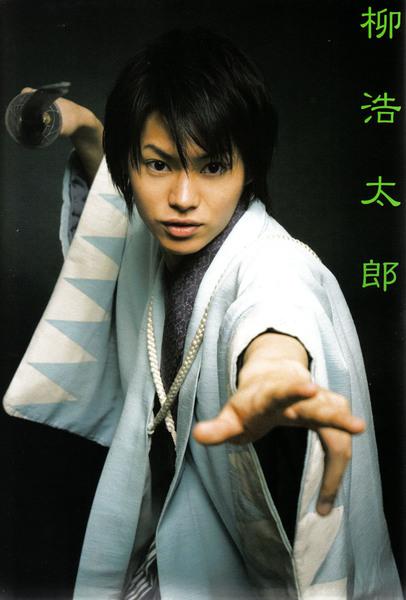 samurai_yanagi.jpg