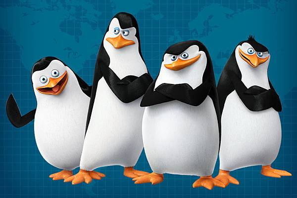 The-Penguins-of-Madagascar-001
