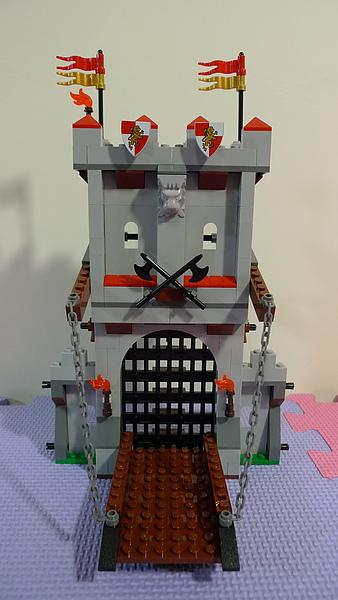 LEGO 7946 f