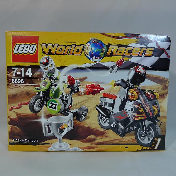 LEGO 8896 a