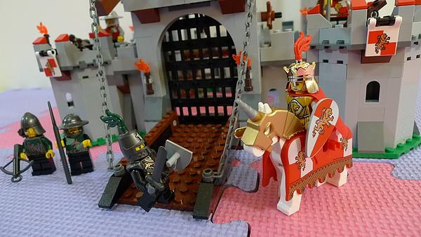 LEGO 7946 z01