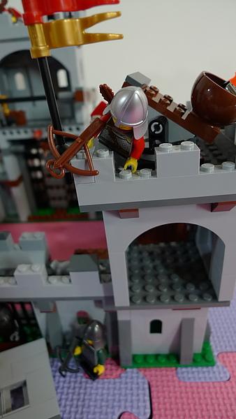 LEGO 7946 z04
